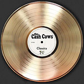 Classics de The Cash Cows