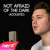 Not Afraid of the Dark (Acoustic) by NerdOut