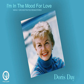 I'm in the Mood for Love by Doris Day