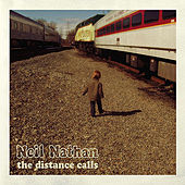 The Distance Calls von Neil Nathan