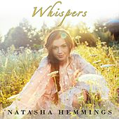 Whispers de Natasha Hemmings