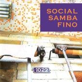 Social Samba Fino de Social Samba Fino