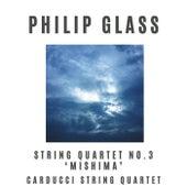 String Quartet No. 3