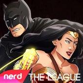 The League by NerdOut