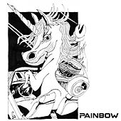 Painbow von Unicorn