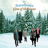 Gems of the Season by The Jewel Tones