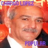 Popular de Chango Lopez