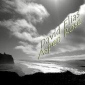 Aspen Rose von David Elias
