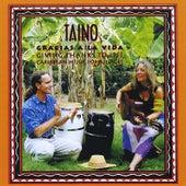 Gracias A La Vida von Taino