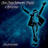Cover Songs Instrumental Playlist of Michael Jackson de Billie Jean Orchestra