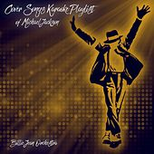 Cover Songs Karaoke Playlist of Michael Jackson by Billie Jean Orchestra