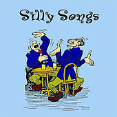 Silly Songs by Riders In The Sky