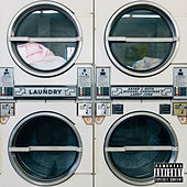 Laundry (feat. Michael Christmas & Larry June) by Asher Roth