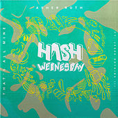 That's All Mine (feat. Jesse Boykins III & Like) by Asher Roth