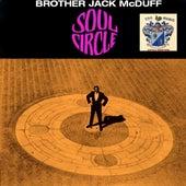 Soul Circle de Jack McDuff