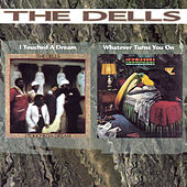 I Touched a Dream + Whatever Turns You On by The Dells