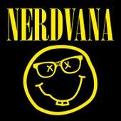 Nerdvana by Former Fat Boys