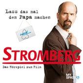 Stromberg - das Hörspiel zum Film von Stromberg