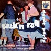 Rock'n Roll Dance Party by Little Willie John