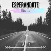 Esperandote (Cumbia) de Batto