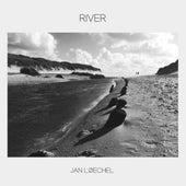 River van Jan Loechel