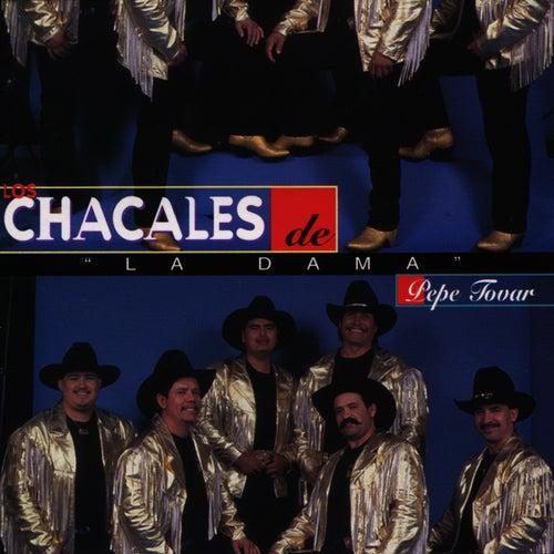 La Dama by Los Chacales de Pepe Tovar