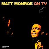 On TV, Vol. 1 by Matt Monro