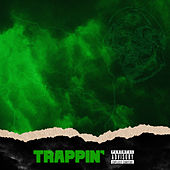 Trappin' de N'or