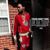 In Da Trap de Young Money Yawn