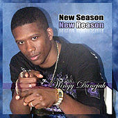 New Season New Reason by Wingy Danejah