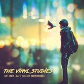 The Vinyl Studies: Lofi Beats, Jazz and Chillhop Instrumentals by Various Artists