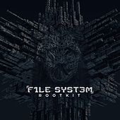 Rootkit by File System