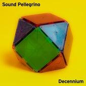 Sound Pellegrino Decennium de Various Artists