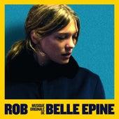 Belle épine (Bande originale du film) by Rob