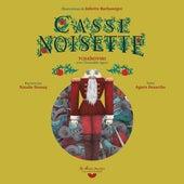 Casse-Noisette de Natalie Dessay