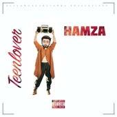 Teenlover de Hamza