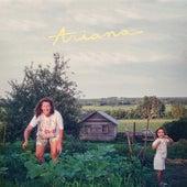 Ariana de Tony Anderson