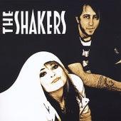 Debut - EP de Los Shakers