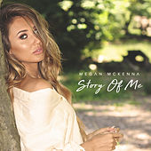 Story of Me de Megan McKenna