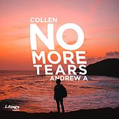 No More Tears de Andrew A