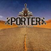 Hit the Road de Porter