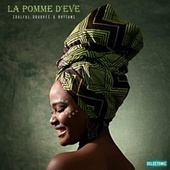 La Pomme D'eve: Soulful Grooves & Rhythms by Various Artists