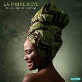 La Pomme D'eve: Soulful Grooves & Rhythms de Various Artists