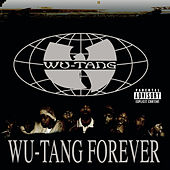 Wu-Tang Forever (Explicit) von Wu-Tang Clan
