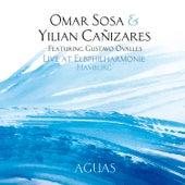 Omar Sosa & Yilian Cañizares - Live at Elbphilharmonie by Omar Sosa