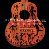 El Diablo Suelto de Various Artists