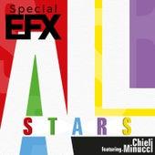 Special EFX Allstars von Special EFX