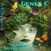 Cumbia Beast Remix by Genee C