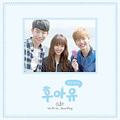 Who Are You: School 2015 (Original Television Soundtrack) von Various Artists
