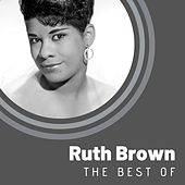 The Best of Ruth Brown von Ruth Brown